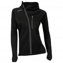 Aclima - Women's WS Jacket w/Hood - Wollen jack