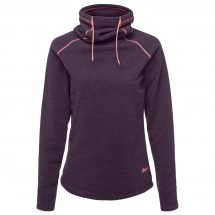 Sherpa - Women's Sita Pullover - Pull-overs polaire