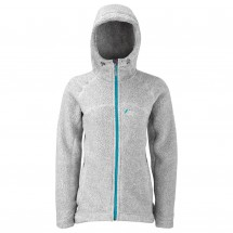 Lowe Alpine - Women's Phantom Hoody - Fleecejacke