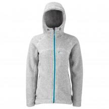 Lowe Alpine - Women's Phantom Hoody - Fleece jacket