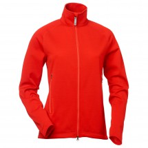 Houdini - Women's Outright Jacket - Fleecetakki