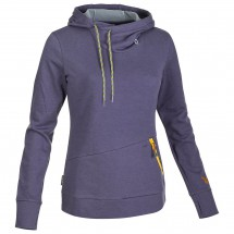 Salewa - Women's Val Noasca PL Hoodie - Pull-over polaire