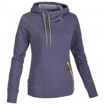Salewa - Women's Val Noasca PL Hoodie - Fleece pullover