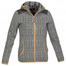 Salewa - Women's Lifi PL Jacket - Veste polaire