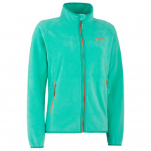 Kari Traa - Women's Tvinde FZ Fleece - Fleece jacket