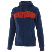 Maloja - Women's Heyam. - Fleece jacket
