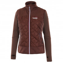 Maloja - Women's Anissam. Jacket - Fleece jacket