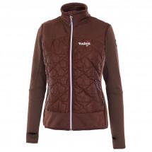 Maloja - Women's Anissam. Jacket - Fleecejacke