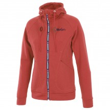 Maloja - Women's Farahm. - Fleece jacket