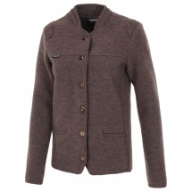 Maloja - Women's Rafikam. - Wool jacket