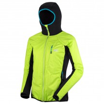 Millet - Women's Touring Alpha Composite Jacket