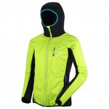 Millet - Women's Touring Alpha Composite Jacket