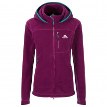 Mountain Equipment - Women's Archangel Jacket - Fleecejacke