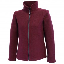 Ivanhoe of Sweden - Women's Brodal FM - Wool jacket