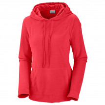 Columbia - Women's Glacial Fleece III Hoodie - Pulloverit