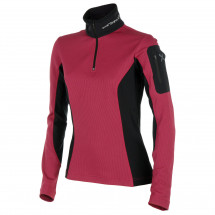 Montura - Women's Thermic 2 Maglia - Fleecepulloverit