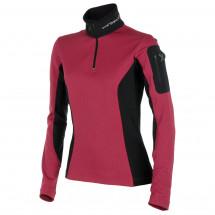 Montura - Women's Thermic 2 Maglia - Fleece pullover