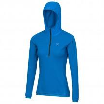 Montura - Women's Thermic Zip Hoody Maglia