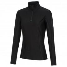 Montura - Women's Under 1 Anorak - Fleece pullover