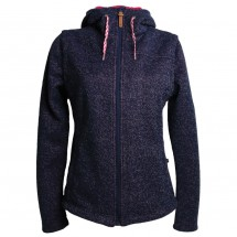 Alprausch - Women's Berg Meitli - Fleece jacket