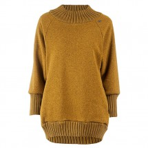 Finside - Women's Hilppa - Pull-over polaire