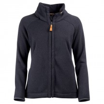 Finside - Women's Ira - Fleece jacket