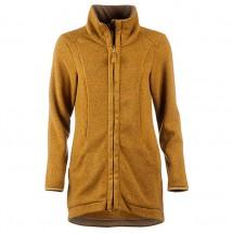 Finside - Women's Salme - Fleece jacket