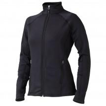 Marmot - Women's Stretch Fleece Jacket - Fleece jacket