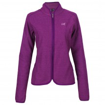 2117 of Sweden - Women's Edsvära - Fleece jacket
