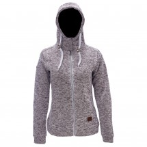 2117 of Sweden - Women's Grolanda - Fleece jacket