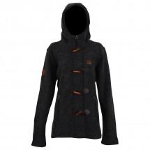 2117 of Sweden - Women's Katrineholm - Wool jacket