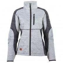 2117 of Sweden - Women's Borlänge - Wool jacket