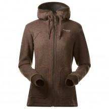 Bergans - Myrull Lady Jacket - Veste en laine