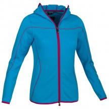 Salewa - Women's Surya PL Jacket - Fleecejacke