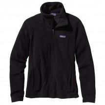 Patagonia - Women's Micro D Jacket - Fleecetakki