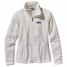 Patagonia - Women's Micro D Jacket - Fleecejack
