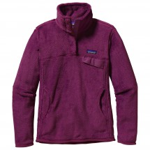 Patagonia - Women's Re-Tool Snap-T Pullover