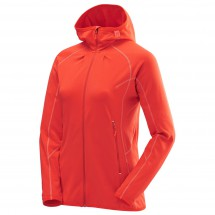 Haglöfs - Women's Limber Hood - Fleece jacket