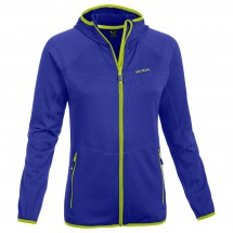 Salewa - Women's Pollux PL Jacket - Fleece jacket