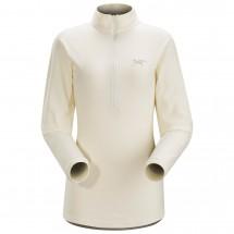 Arc'teryx - Women's Delta LT Zip - Fleecepulloverit