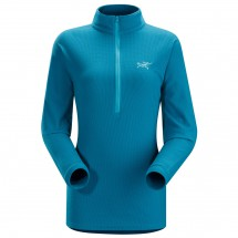 Arc'teryx - Women's Delta LT Zip - Fleecepullover