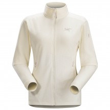 Arc'teryx - Women's Delta LT Jacket - Fleecejacke