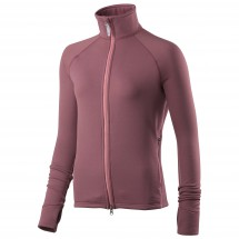 Houdini - Women's Power Jacket - Veste polaire