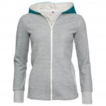 Chillaz - Women's Sunny Jacket - Veste en laine