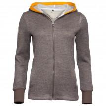 Chillaz - Women's Sunny Jacket - Villatakki