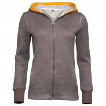 Chillaz - Women's Sunny Jacket - Wollen jack