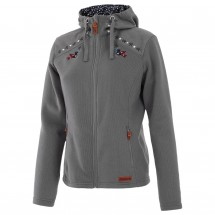 Maloja - Women's Lurenzam. - Fleecetakki