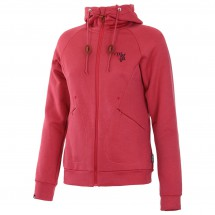 Maloja - Women's Salviam. - Fleece jacket