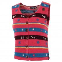 Maloja - Women's VeronicaM. - Wool vest