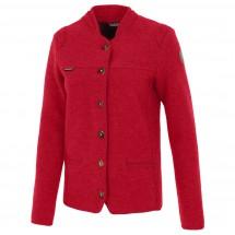 Maloja - Women's Liliumm. - Wool jacket
